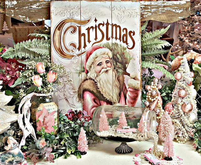 Hobby Lobby Christmas Trees Sales