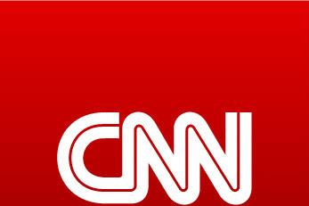 CNN USA / Español - Intelsat Frequency