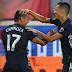 VÍDEO | Roger Espinoza marca un soberbio GOLAZO con el Sporting Kansas City