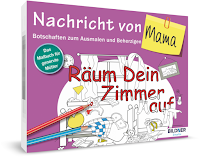 http://zauberfeder.blogspot.de/2016/08/rezension-malbuch-nachricht-von-mama.html