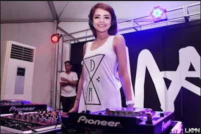 Kumpulan Lagu DJ Una Full Album Mp3 Terpopuler
