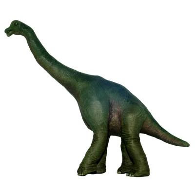 DIN67 Brachiosaurus x1