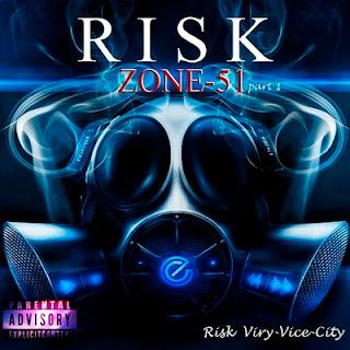 Risk - Zone 51 (2016)