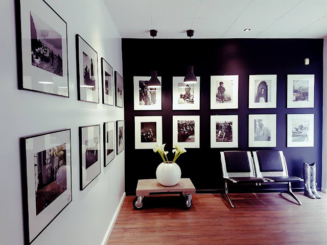 Ηγουμενίτσα: Εκθέσεις φωτογραφίας σημαντικών καλλιτεχνών - Τη Δευτέρα η 1η έκθεση με φωτογραφίες του Κώστα Μπαλάφα