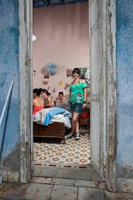 Anak Kost Kuba