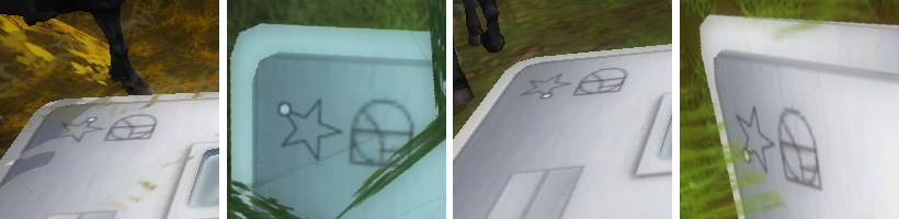 Star Stable Studies Lets Talk About The Doors
