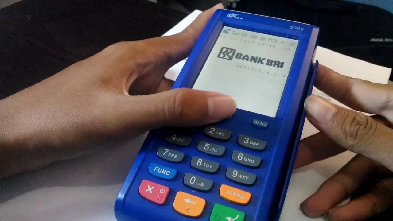 Penipuan Telpon Dengan Target Agen Brilink Beloksini Com
