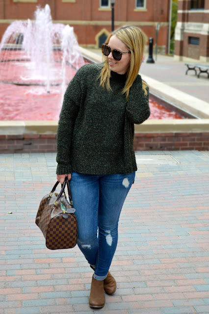 cozy-fall-sweater