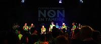 https://musicaengalego.blogspot.com/2018/05/fotos-liska1-na-sala-rabullon.html