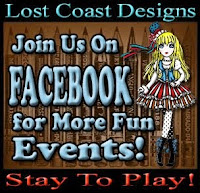 Play with us on FB too!