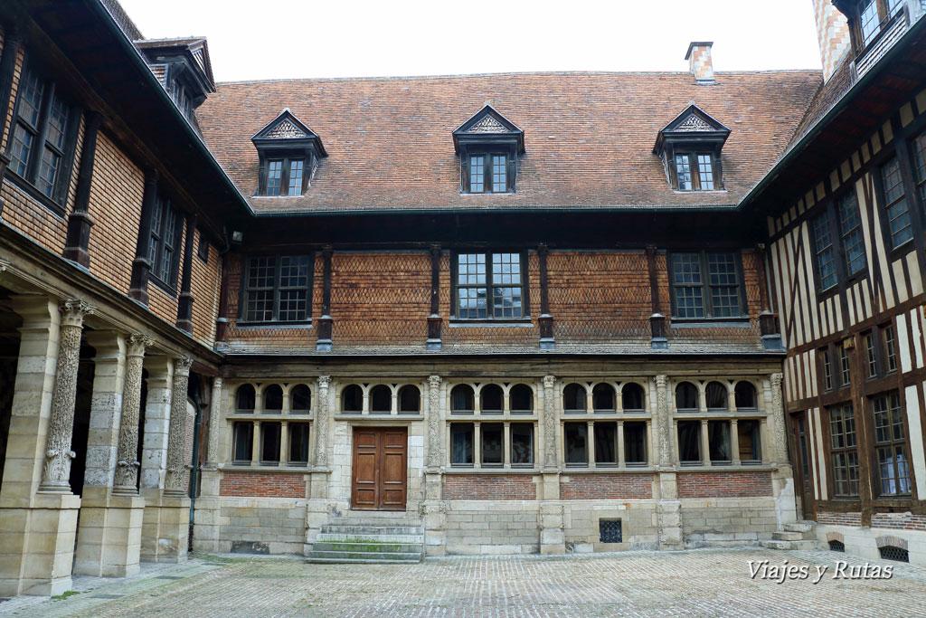 Troyes-Maison-de-l'Outil