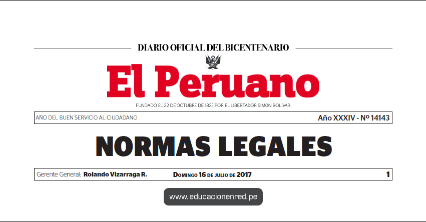 RESOLUCIÓN ADMINISTRATIVA N° 02235-2017/CAH-LEY N° 29625 - Aprueban el Padrón Nacional de Fonavistas Beneficiarios - Undécimo Grupo de Pago - www.fonavi-st.gob.pe