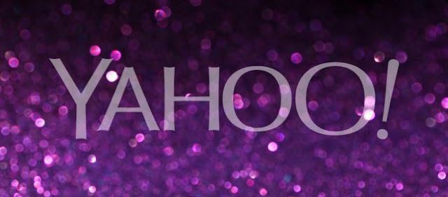 Usuários do Yahoo estão sendo impedidos de deixarem seu serviço de e-mail, mais uma para a conta deles!