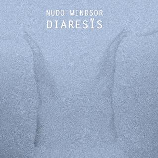 Nudo Windsor Diaresïs