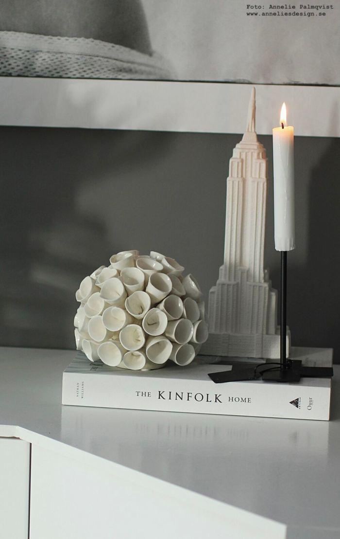 annelies design, webbutik, webshop, nätbutik, inredning, ljusstake, candle cross,