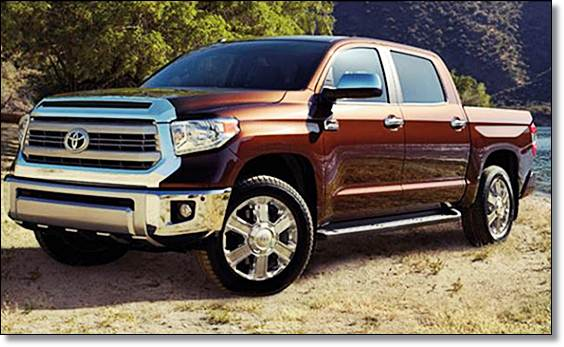tow capacity for 2016 tundra autos post. Black Bedroom Furniture Sets. Home Design Ideas