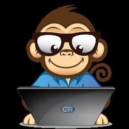 Ultimate Software: Chimp Rewriter Version 3.5.6200 Full