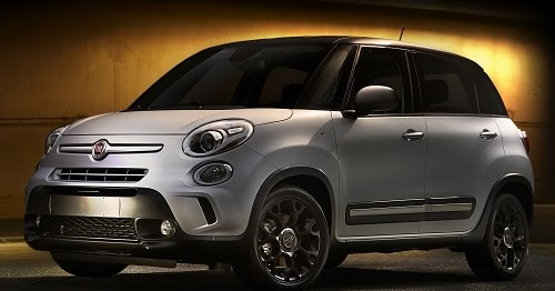 2016 fiat 500l specifications fiat 500 usa. Black Bedroom Furniture Sets. Home Design Ideas