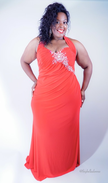 evening gowns, evening dresses, formal dresses, formal wear, plus size, full figure, full figured, gowns,