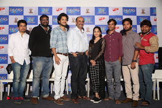 Pittagoda Telugu Movie Press Meet  0027.jpg