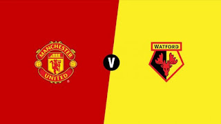 مباشر مشاهدة مباراة مانشستر يونايتد وواتفورد بث مباشر 30-30-2019 الدوري الانجليزي يوتيوب بدون تقطيع