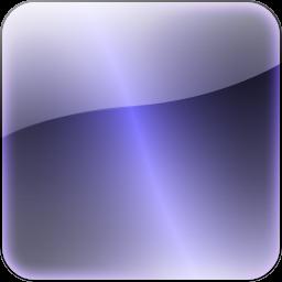 [Resim: Web-Buttons-V260320161947-N%2B%252812%2529.png]