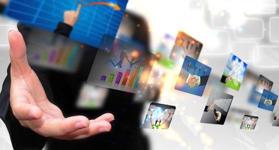 Memulai Bisnis Online Sebagai Usaha Sampingan Yang Menjanjikan