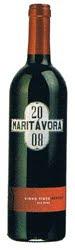 2494 - Maritávora Reserva 2008 (Tinto)