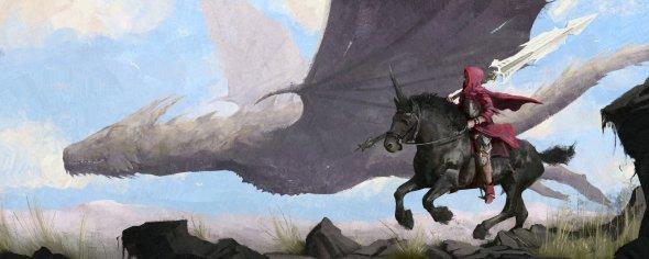 Ashot Avetisyan artstation ilustrações artes conceituais fantasia ficção científica