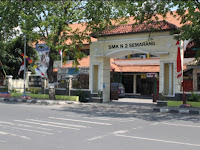 SMK Negeri 2 Semarang