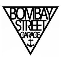 https://www.facebook.com/bombaystreetgarage/