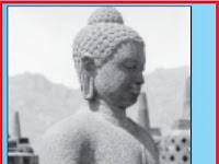 Kelahiran Agama Buddha