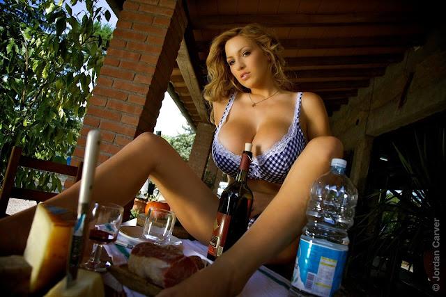 Jordan-Carver-Tabula-Rasa-hottest-photoshoot-image_17