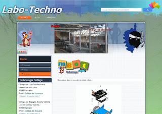 http://download.labo-techno.casciani.fr/mBot/mBot.html