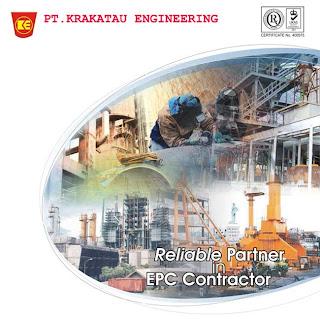 http://rekrutindo.blogspot.com/2012/05/pt-krakatau-engineering-bumn-vacancies.html