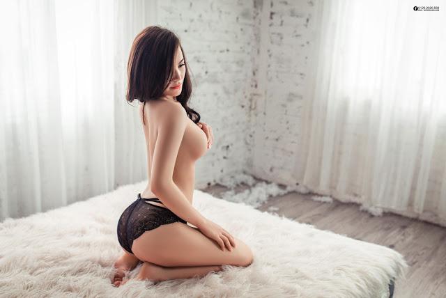 anh_bikini