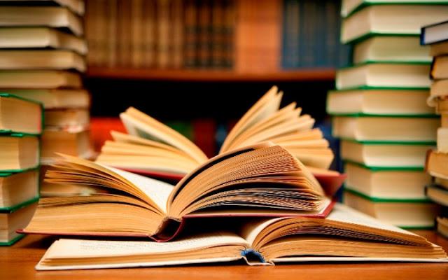 Φιλόλογοι κατά υπ. Παιδείας: Τα νέα βιβλία της Ιστορίας που ετοιμάζουν είναι ιδεοληπτικά, με υποκειμενικές αλήθειες