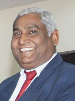 prof-m-p-singh-faridabad