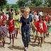 Misioneros testifican que 450 muertos resucitaron en Mozambique.