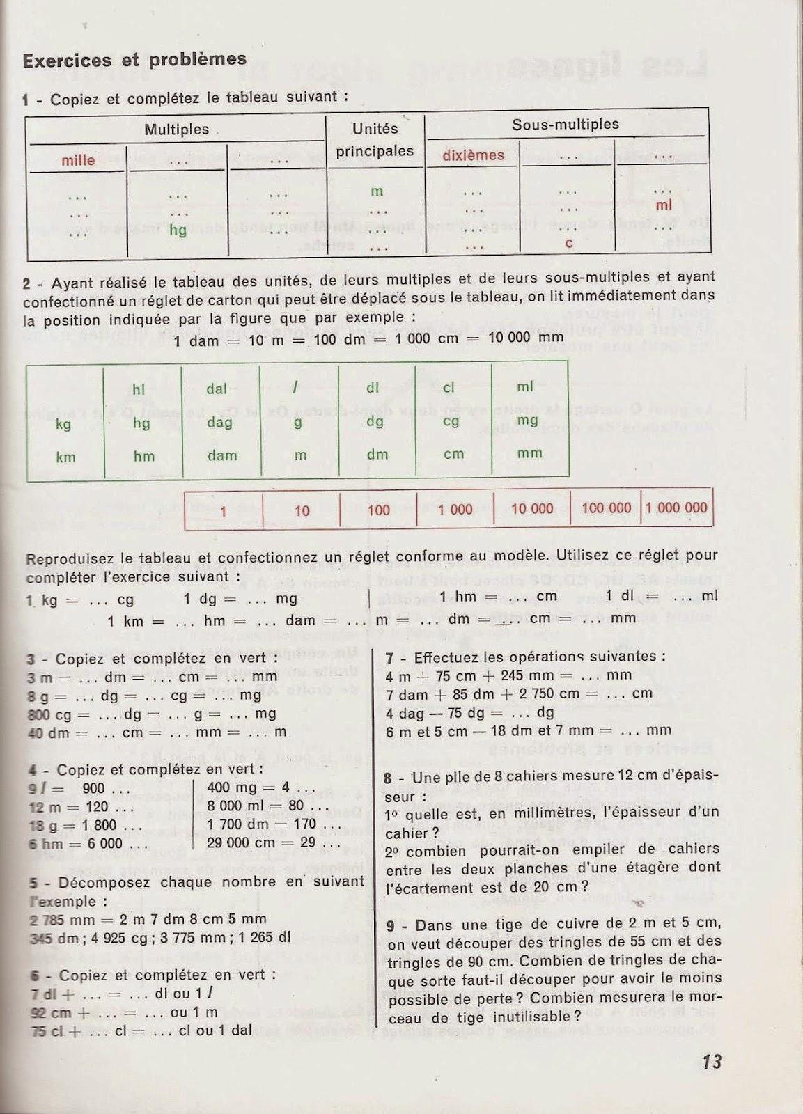 livre d adam apocryphe pdf