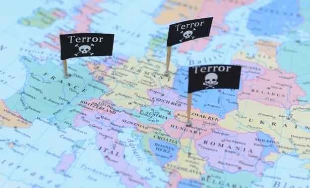 Αντιμετωπίζοντας την Ισλαμική Τρομοκρατία: Ο ρόλος της Ελλάδας και της Ευρώπης