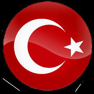 Futebol turquia liga 1
