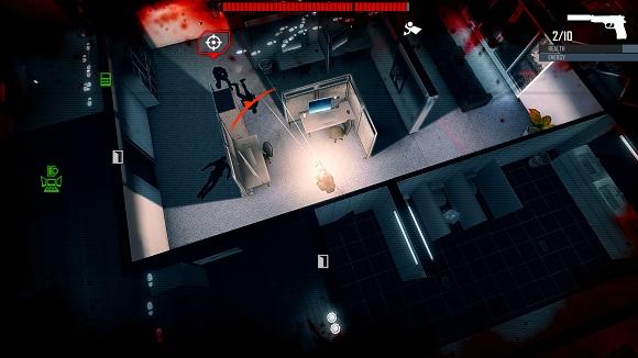 death-point-pc-screenshot-www.ovagames.com-4
