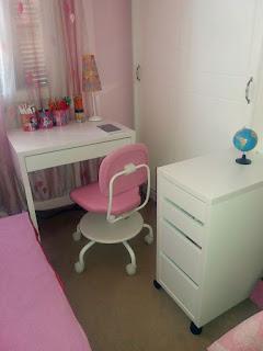 Αρχίζουν πάλι τα σχολεία - καινούργιο γραφείο