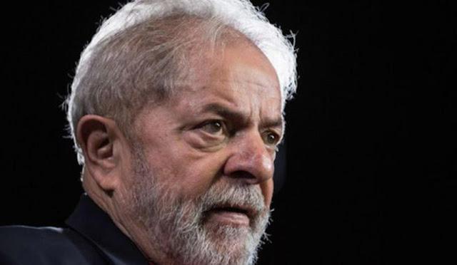 Resultado de imagem para Desembargador de plantão do TRF-4 volta a ordenar cumprimento imediato da soltura de Lula