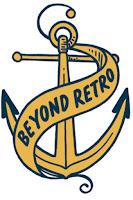 http://www.beyondretro.com/en/