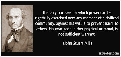 john stuart mill essay on coleridge The traditional interpretation pictures john stuart mill (1806-1873) as one of history's paradigmatic transitional thinkers situated uncertainly in a no-man's land.