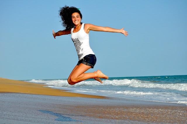 Black Salt/Kala Namak benefits for Skin