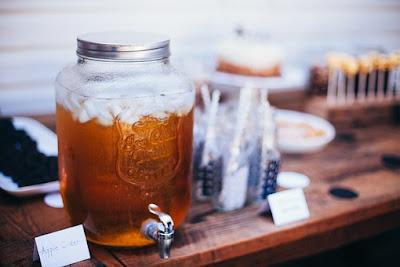 Apple Cider Vinegar, weigth loss, Apple Cider