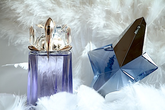 thierry mugler aqua chic printemps 2013